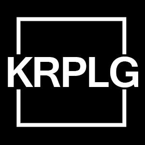 logo_karpiolog_krplg_med_resolution_300px_header.jpg